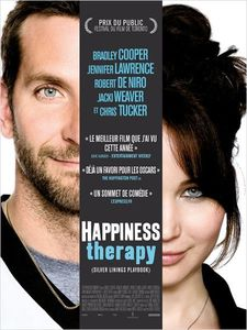 Happiness_Therapy
