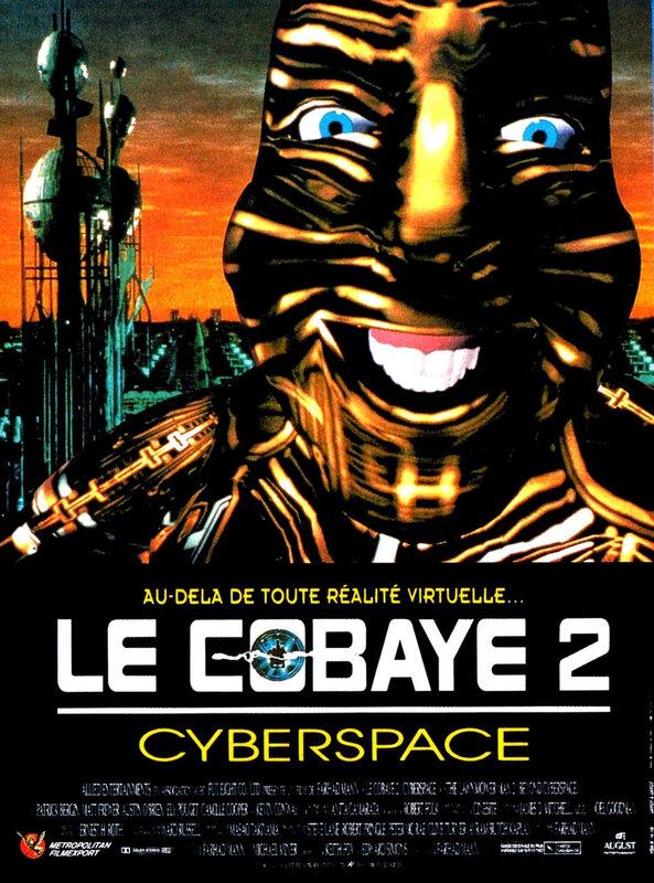 Le_Cobaye_2_Cyberspace