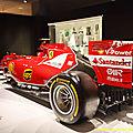 2014 - Ferrari F 14T_15 HL_GF