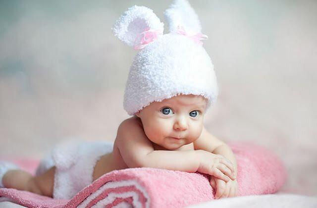 POUR CHOISIR LE SEXE DE VOTRE ENFANT GRACE AU MARABOUT VOYANT DJIFA