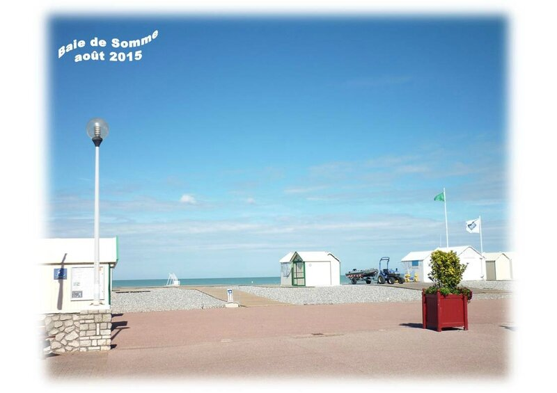 Somme 2015 montage 3 1
