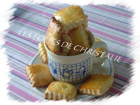 Biscuits_pour_le_th__4