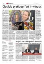 article Clotilde Gontel 04-04-19-MDL