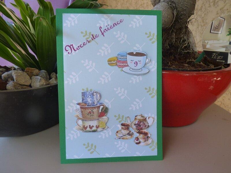 Carte anniversaire mariage (1)