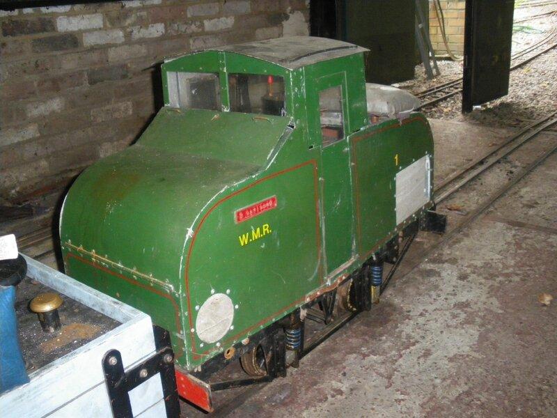 0660 Surrey S
