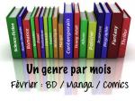 Un_genre_par_mois_fe_vrier