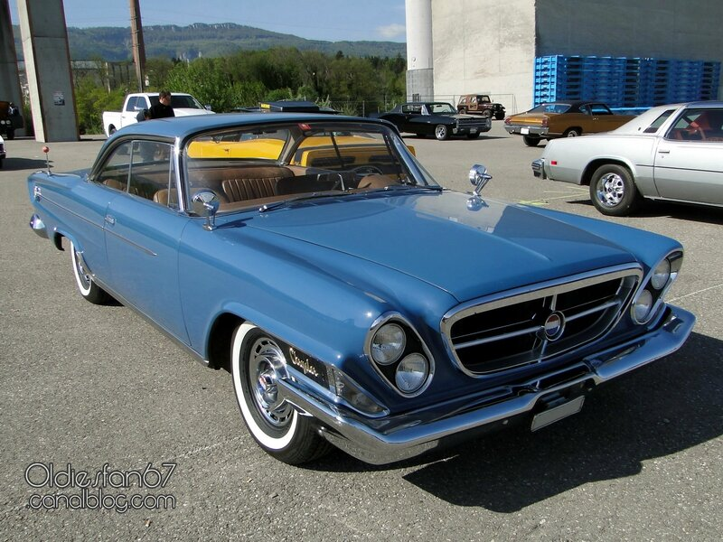 chrysler-300-coupe-1962-01