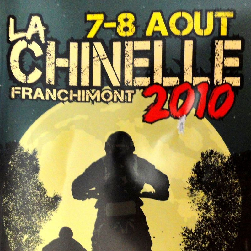 12H Chinelle 2010 1