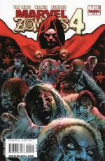 marvel zombies IV 02