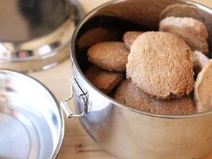 biscuitsarasin