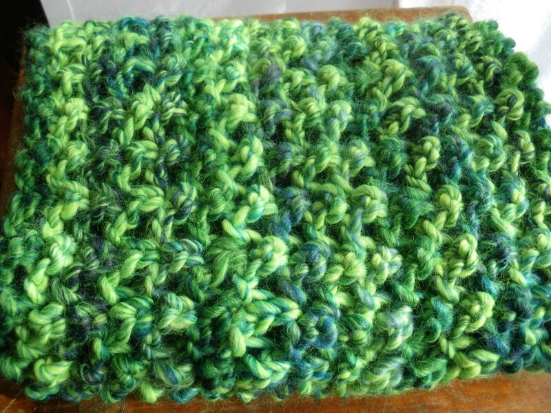 Snood Emilie (12)