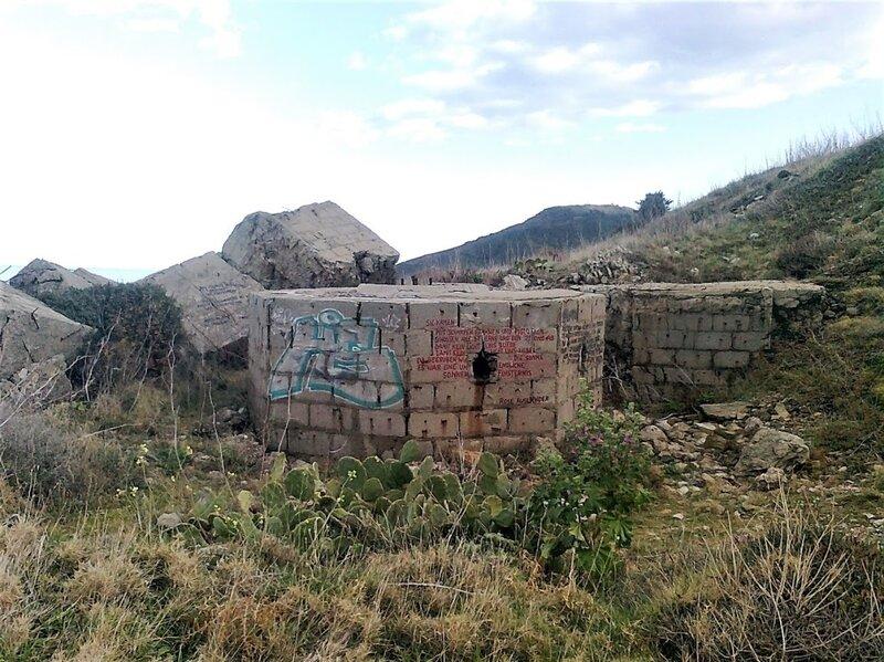 bunker 3 jp le 08032019