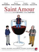 saintamour1