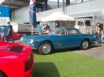 7-MASERATI 3500 GT (Small)