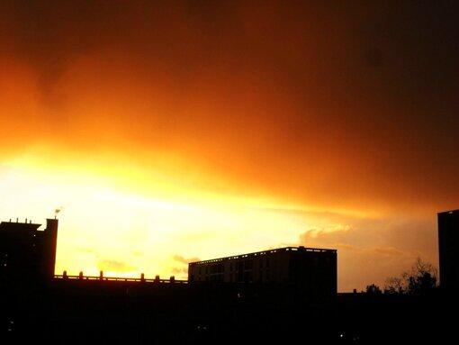ciel (2)