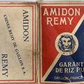 carton_amidon