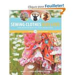 Sewing_clothes_kids_love
