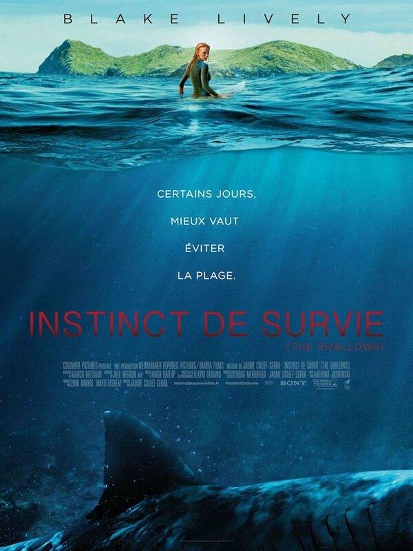Instinct-de-Survie-The-Shallows-affiche