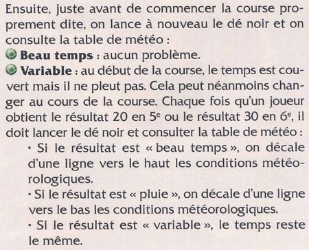 43 b1 climat 1