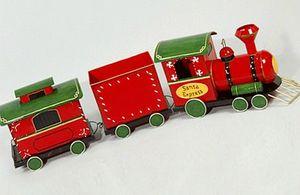 Train de Noël (4)