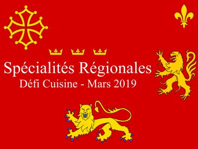 defi-specialites-regionales