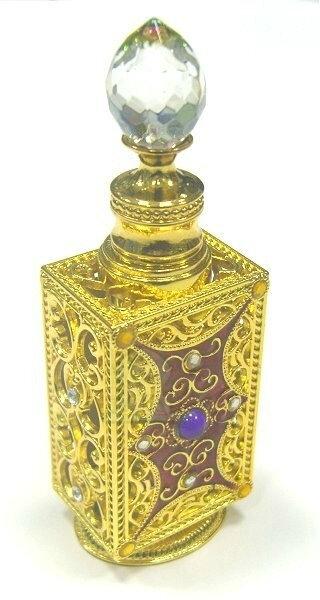 le-parfum-d'influence-amoureuse-et-de-protection