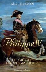 hugon-philippe4
