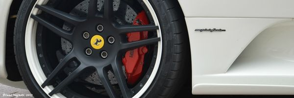 2013-Imperial-F430 Spider-07-17-18-13-47