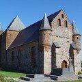 Eglise d'Englancourt 2