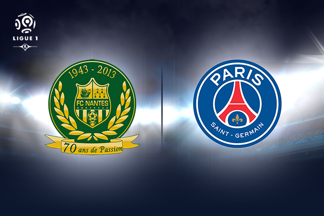 PSG-Nantes-notes