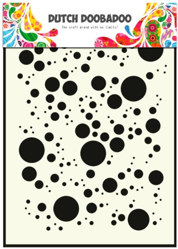 dutch-doobadoo-dutch-mask-art-stencil-bubbles-a5-470715017_10792_1_G