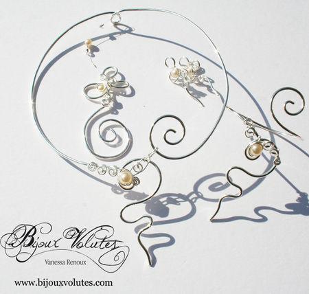 bijoux_mariage_de_dos