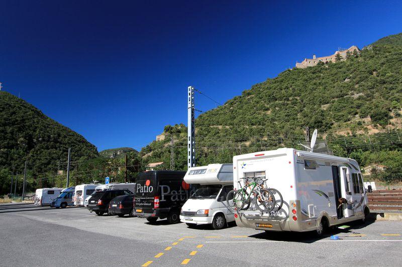 14-Parking-Villefranche (1)