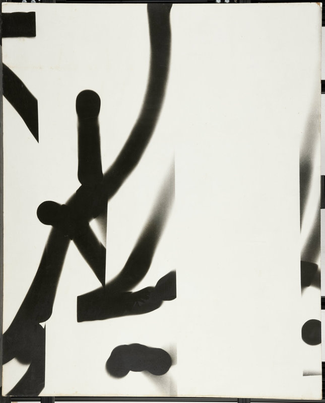 exposition-united-states-of-abstraction-musee-fabre-william-klein-sans-titre-vers-1952-1600x0