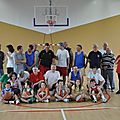 Tournoi Parents Enfants 2012 (95)