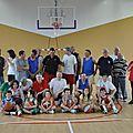 Tournoi Parents Enfants 2012 (95)