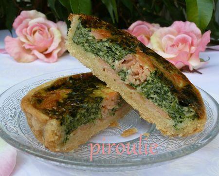 saumon epinard 2 (3)