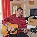 Paul Bert 2011 140