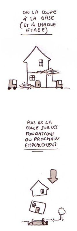 demenagement_03