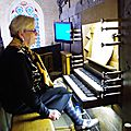 0738 - 07.12.2014 - Concert Noël église Warhem