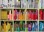 Logo-challenge-bookineurs-en-couleurs