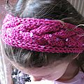 headband paillettes 002