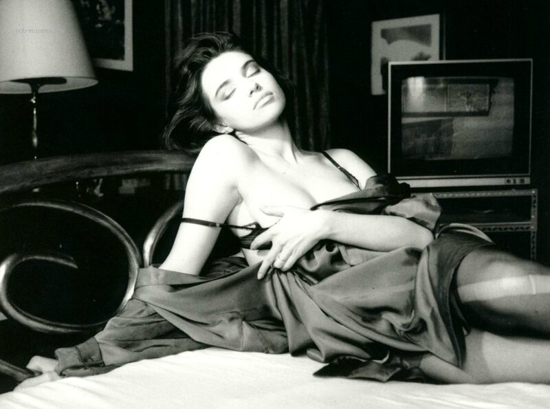 beatrice_dalle-1988-by_bettina_rheims-3
