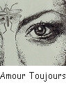 AmourToujours_APhR2017