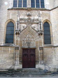 Dijon_Saint_Michel_4