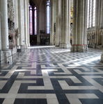 amiens_cathedrale_interieur