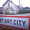 Jénorme est à Street art city (03)