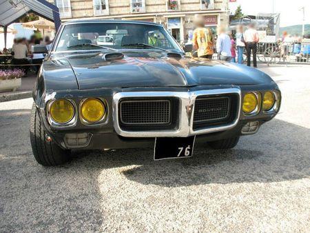 PontiacFirebird400V81969av