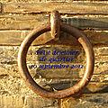 2012 09 - Petit Déjeuner de Quartier