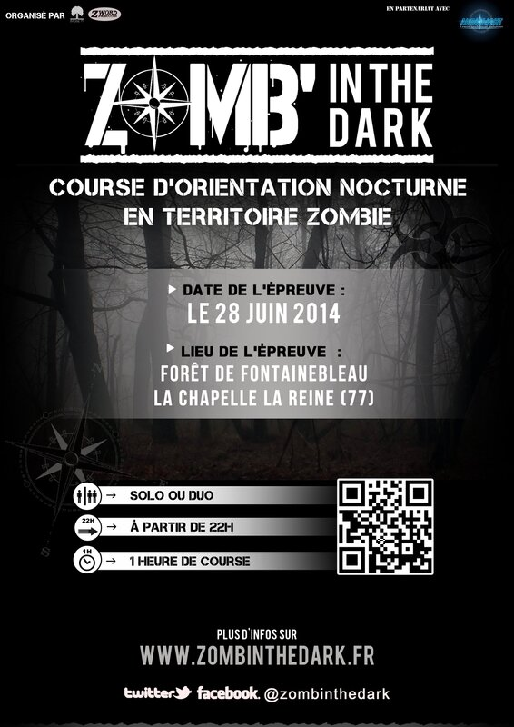zomb-in-the-dark-zombie-run